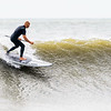 Surfing Long Beach 9-20-17-360