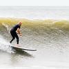 Surfing Long Beach 9-20-17-365