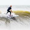 Surfing Long Beach 9-20-17-359