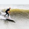 Surfing Long Beach 9-20-17-363
