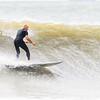 Surfing Long Beach 9-20-17-354