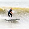 Surfing Long Beach 9-20-17-353
