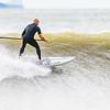 Surfing Long Beach 9-20-17-356