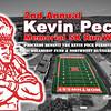 Kevin Peck Memorial 5k 2015