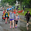Kevin Peck Memorial 5K July 19th 2014