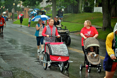 Kevin Peck Memorial 5K July 19th 2014, HOME