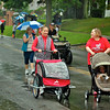 Kevin Peck Memorial 5K July 19th 2014,