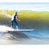 Surfing Long Beach 9-25-19-231
