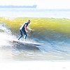 Surfing Long Beach 9-25-19-229