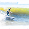 Surfing Long Beach 9-25-19-228