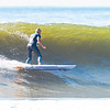 Surfing Long Beach 9-25-19-230
