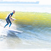 Surfing Long Beach 9-25-19-227