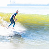 Surfing Long Beach 9-25-19-226