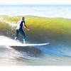 Surfing Long Beach 9-25-19-232