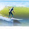 Surfing Long Beach 9-25-19-245