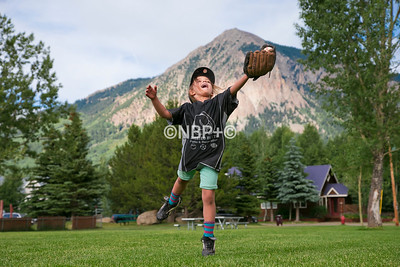 CB Rec dept Baseball 2016