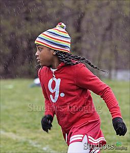 Marlboro Soccer