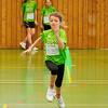 360KiLa Immenstadt20140301_10-28-27