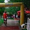 Run146-200_106
