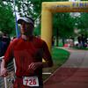 Run146-200_10
