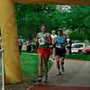 Run201-215_25