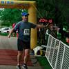 Run201-215_17