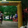 Run201-215_12