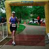 Run201-215_15