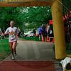 Run201-215_1