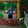 Run201-215_16