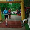Run201-215_22