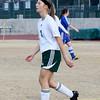 Soccer-2462