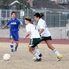 Soccer-2464