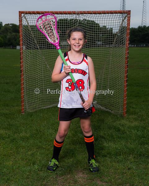 Kingsway Lacrosse 2014 Pictures