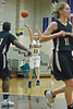 Kinkaid_BB_St_Johns_20090130_0218-Edit