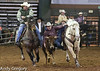 20130217_Silver Spurs-44