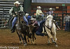 20130217_Silver Spurs-46