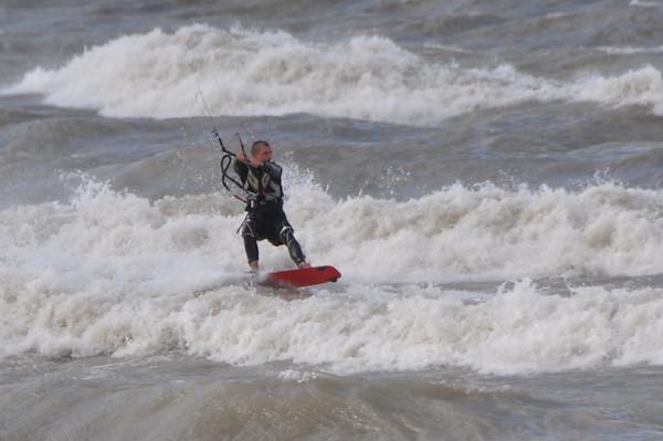 Lochinvar  0082 10 01 11 Waves a