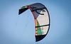 20190321-Kite_Board-001