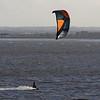 Pegwell Bay 4_10_21  001