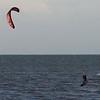 Pegwell Bay 4_10_21  005
