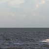Pegwell Bay 4_10_21  006