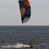 Pegwell Bay 4_10_21  007