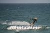 Kite Surfers -6826