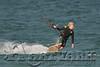 Kite Surfers -6825