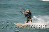 Kite Surfers -6822