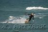 Kite Surfers -6821
