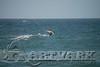 Kite Surfers -6838