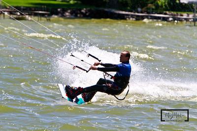Burrows-Kiteboarding-061810 (134 of 44)