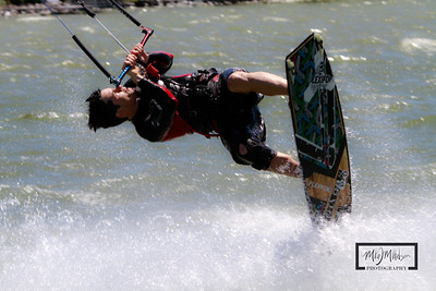 Burrows-Kiteboarding-061810 (118 of 44)
